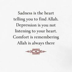 Quotes God Muslim Ideas For 2019 Allah Quotes, Muslim Quotes, Quran Quotes, Religious Quotes, Words Quotes, Life Quotes, Daily Quotes, Quotes Quotes, Qoutes