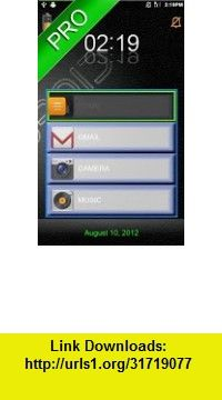 MLT - ML xMenuDock Pro , Android , torrent, downloads, rapidshare, filesonic, hotfile, megaupload, fileserve