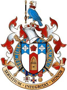 http://archive.gg.ca/heraldry/pub-reg/ProjectPics/v042_20050006_arms_christopher.jpg