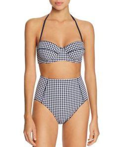 Hungo Skirted Swim Legging Donna Gonna Beach Cover Up Sun Protection Bikini Tankini Bottom