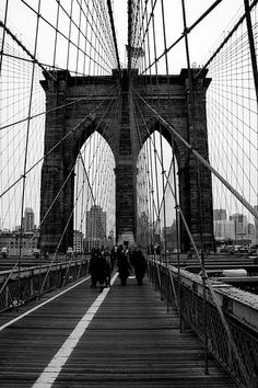 Black And White New York City Photography Tagged Architecture Picture