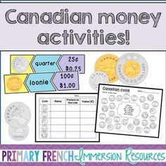 Money Lei With Beads - - - - Money Mood Videos - Money Affirmations Mindset Montessori Education, Kids Education, Need Money, How To Get Money, Money Background, Background Drawing, Decimal Places, Teaching Money, Money Activities
