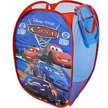 59 Best Disney Cars Images Disney Cars Car Bedroom