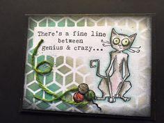 http://2.bp.blogspot.com  (Pin#1: Crazies: Birds, Cats,...).