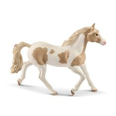 SC 13817 Horse Club Jument Hanovre SCHLEICH
