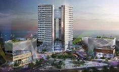 www.diaoconline.vn/duan/chitiet/1037/  Ngày 14/12/2010, Công ty Cổ phần Sông Đà Thăng Long tổ chức khởi công tổ hợp khu căn hộ chung cư cao cấp – khách sạn và du lịch nghỉ dưỡng Dragon Pia. Dự án tọa lạc tại Khu đô thị biển An Viên, trên con đường Trầ http://maylocnuoc.biz.vn/loc-nuoc.html  http://maylocnuoc.biz.vn/may-loc-nuoc-ro-europura-105n.html  http://maylocnuoc.biz.vn/  http://maylocnuoc.biz.vn/may-loc-nuoc-ro-tinh-khiet-gia-dinh-gia-re-uong-truc-tiep.html