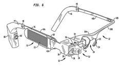Google Glass deja ver su página de soporte y conocemos los requisitos de hardware