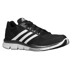 adidas Speed Trainer - Men's at Eastbay