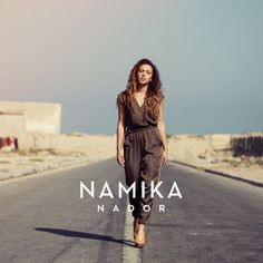 """""""lieblingsmensch"""" von Namika ist so gut!"""