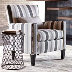 Shop Living Room Chairs   Chaise Chairs   Accent Chairs   Ethan AllenEbony Fox Faux Fur Pillow   Ethan Allen   Living Room Inpirations  . Ethan Allen Living Room Accent Chairs. Home Design Ideas