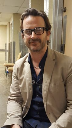 I had the pleasure of chatting with one of my favorite people at the Nashville Supernatural convention last month – Supernatural actor and director Richard Speight, Jr. I've known Richard since his… Supernatural Actors, Supernatural Pictures, Hot Actors, Actors & Actresses, Kings Of Con, Rob Benedict, Richard Speight, Supernatural Convention, Jensen And Misha