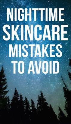 Read more on SheFinds! Makeup Wipes, Skin Makeup, Best Moisturizer, Moisturiser, Skin Care Regimen, Skin Care Tips, Evening Routine, Body Tissues, Full Face Makeup