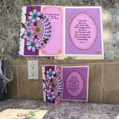 Wedding Cards, Pray, Blessed, Wedding Ecards, Wedding Maps