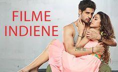 filme-indiene-online