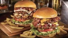 「biggest burger」の画像検索結果