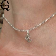 1pc Unique Sexy ohm Anklet Ankle Bracelet Barefoot Sandals Foot Jewelry Leg Chain On Foot Pulsera Tobillo For Women     Tag a friend who would love this!     FREE Shipping Worldwide     Buy one here---> http://jewelry-steals.com/products/1pc-unique-sexy-ohm-anklet-ankle-bracelet-barefoot-sandals-foot-jewelry-leg-chain-on-foot-pulsera-tobillo-for-women/    #gold_earrings