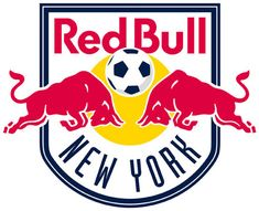 MLS' New York Red Bulls will pay fans not to chant curses at games