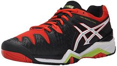 best mizuno running shoes for flat feet nz girl jumper