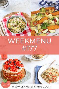 Fat Loss Diet, Cobb Salad, Recipes, Food, Wordpress, Website, Party, Salads, Essen