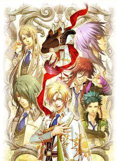 127 Best Kazukiyone Images In 2015 Anime Anime Guys Manga