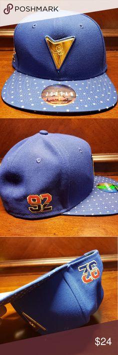 🔥Jordan Snapback🔥 Jumpman 92 Jordan Snapback Jordan Accessories Hats