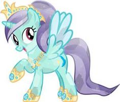 my little pony friendship is magic power ponies - - Yahoo Image Search Results