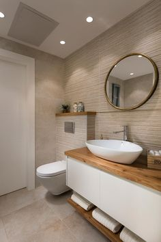 Bathroom Design Luxury, Simple Bathroom Designs, Modern Bathroom Design, Home Interior Design, White Bathroom Tiles, Bathroom Renos, Small Bathroom, Bathroom Layout, Paris Room Decor