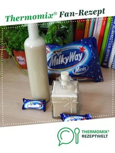 MilkyWay - liqueur from allaboutanna. A Thermomix ® recipe from the drinks category at www.de, the Thermomix ® Community. MilkyWay - liqueur Sandy monsie MilkyWay - liqueur from allaboutanna. A Thermomix ® recipe from the drink Vegetable Soup Healthy, Vegetable Drinks, Budget Meal Planning, Cooking On A Budget, Healthy Eating Tips, Clean Eating Recipes, Clean Eating Soup, Budget Freezer Meals, Fast Metabolism Diet