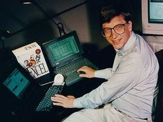 How To Use Index/Match, The One Microsoft Excel Trick That Separates The Gurus From The Interns