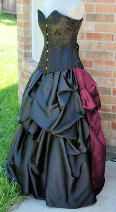 http://azraelsaccomplicedesigns.bigcartel.com/product/deluxe-double-layered-elegant-belle-skirt