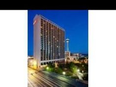 San Antonio (TX) Marriott San Antonio Downtown Riverwalk Hotel United States, North America Located in San Antonio City Center, Marriott San Antonio Downtown Riverwalk Hotel is a perfect starting point from which to explore San Antonio (TX). The hotel has everything you need for a comfortable stay. Service-minded staff will welcome and guide you at the Marriott San Antonio Downtown Riverwalk Hotel. Designed for comfort, guestrooms offer daily newspaper, internet access – wirel...