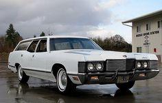 1971-Mercury-Monterey-Wagon.jpg (850×545)