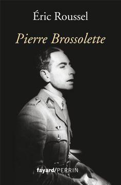 Pierre Brossolette de Eric Roussel http://www.amazon.fr/dp/2213655758/ref=cm_sw_r_pi_dp_szGyvb19SBR01