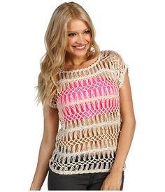 Element Clara Sweater
