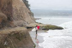 Surfin' Hwy One