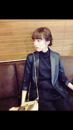 お気に入り|桐谷美玲オフィシャルブログ「ブログさん」by Ameba