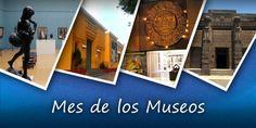 Actividades en el Museo de la Nación (Pe) por el Día Internacional de los Museos,