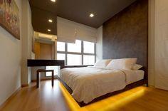 Portfolio: Dyel Pte Ltd | Home & Decor Singapore