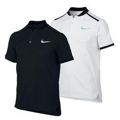 Tennis Express |