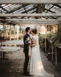 Atunci când clienții noștri au încredere că vom face ca ziua lor să reflecte relația, personalitățile, pasiunile și iubirea lor, evenimentul arată cam așa.  Astăzi te invităm să-ți alegi o stea și o vom numi după tine ✨Happy anniversary, Cristina & Radu! 📷 @landofwhitedeer   magic fairy star wand @blagaevents   flowers and props @mugurdezof Wedding Dresses, Fashion, Bride Dresses, Moda, Bridal Gowns, Fashion Styles, Wedding Dressses, Bridal Dresses