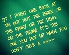 eminem Quotes - Bing Images