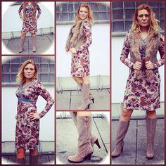 Klærne finner du her: www.gozip.no #goziplillestrom #gozip #gozipgirlz #mote #fashion #klær #nyheter #news #lillestrom #norge #norway #sko #shoes #vesker #bags #kjoler #dresses #bukser #pants #mapp #cream #bibba #spicyvanilla #angelsneverdie #stylesnob #KoKo  #agenciesturquoise #dizsmykker #soliver #mustang #pleasejeansnorge #casanova