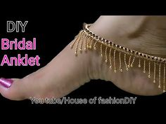 Crystal Sequins Anklet Set For Women Beach Foot jewelry Vintage Statement Anklets Boho Style Party Summer Jewelry Beaded Anklets, Anklet Jewelry, Boho Jewelry, Jewelry Necklaces, Beaded Bracelets, Summer Jewelry, I Love Jewelry, Unique Jewelry, How To Make Anklets