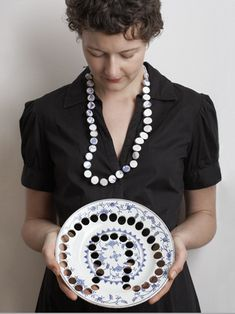 Google Image Result for http://www.gesinehackenberg.com/data/gallery/KitchenNecklaces//Kitchen%2520Necklace.jpg