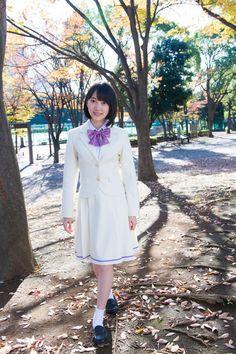 46wallpapers: Nogizaka46 - PB | 日々是遊楽也