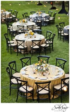Love the mustard, yellow, butter, gray, black wedding seating. Chic Wedding, Our Wedding, Dream Wedding, Wedding Color Pallet, Wedding Colors, Wedding Seating, Wedding Table, Wedding Reception, Mustard Yellow Wedding