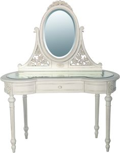dressing tables - Google Search