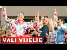 VALI VIJELIE si LEO DE LA ROSIORI - Haide sa bem (hitul petrecerilor 2020) - YouTube Itunes, Youtube, Youtubers, Youtube Movies