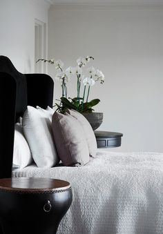Vogue Living Australia interior designer Pamela Makin 7
