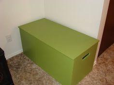 Treasure Boxes--picture ideas add locks Treasure Boxes, Toy Boxes, Kids Rooms, Picture Ideas, Baby Room, Toy Chest, Locks, Storage, Home Decor